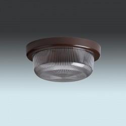 Промышленный светильник Osmont 50016 ELEKTRA 3L