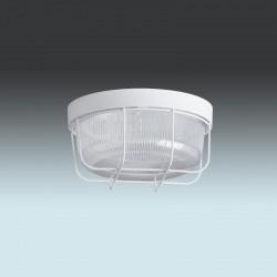 Промышленный светильник Osmont 50020 ELEKTRA 3K