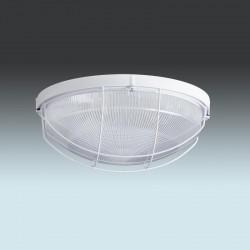 Промышленный светильник Osmont 50028 ELEKTRA 4