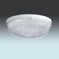 Промышленный светильник Osmont 50039 ELEKTRA 5