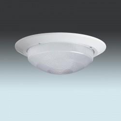 Промышленный светильник Osmont 50053 ELEKTRA 6