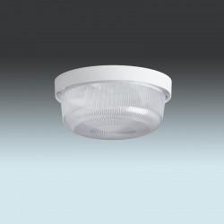 Промышленный светильник Osmont 50120 ELEKTRA 3 LED