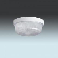Промышленный светильник Osmont 50620 ELEKTRA 3 LED