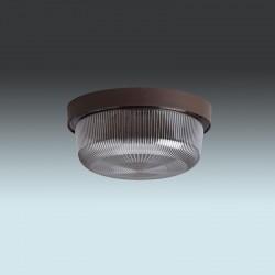 Промышленный светильник Osmont 50621 ELEKTRA 3 LED