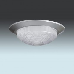 Промышленный светильник Osmont 52097 ELEKTRA 6