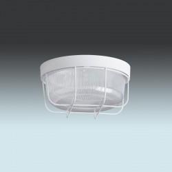 Промышленный светильник Osmont 57240 ELEKTRA 3K LED