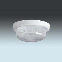 Промышленный светильник Osmont 57241 ELEKTRA 3L LED