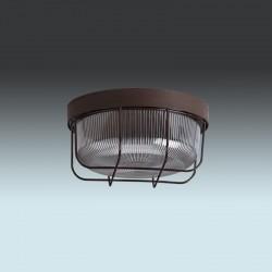 Промышленный светильник Osmont 57242 ELEKTRA 3K LED