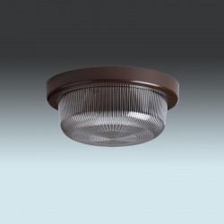Промышленный светильник Osmont 57243 ELEKTRA 3L LED