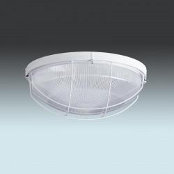 Промышленный светильник Osmont 57245 ELEKTRA 4 LED