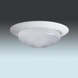 Промышленный светильник Osmont 57248 ELEKTRA 6 LED