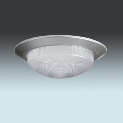 Промышленный светильник Osmont 57251 ELEKTRA 6 LED