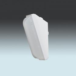 Промышленный светильник Osmont 57261 ELEKTRA 2 LED