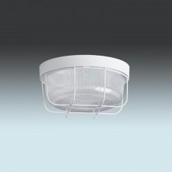 Промышленный светильник Osmont 57740 ELEKTRA 3K LED