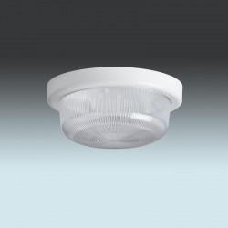 Промышленный светильник Osmont 57741 ELEKTRA 3L LED