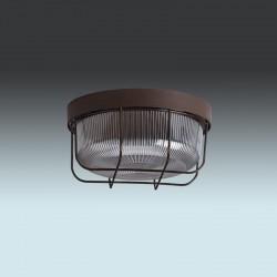 Промышленный светильник Osmont 57742 ELEKTRA 3K LED