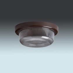 Промышленный светильник Osmont 57743 ELEKTRA 3L LED