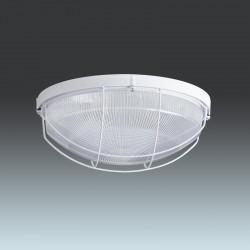 Промышленный светильник Osmont 57745 ELEKTRA 4 LED