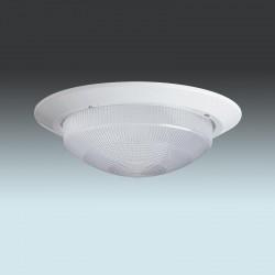 Промышленный светильник Osmont 57748 ELEKTRA 6 LED