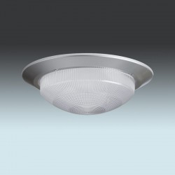 Промышленный светильник Osmont 57751 ELEKTRA 6 LED