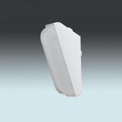 Промышленный светильник Osmont 57761 ELEKTRA 2 LED