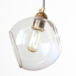 Подвесной светильник PikArt 170