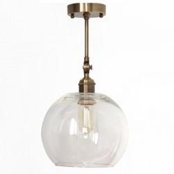 Потолочный светильник PikArt 329