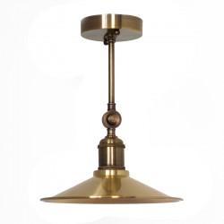 Потолочный светильник PikArt 351