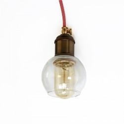Подвесной светильник PikArt 416