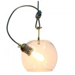 Подвесной светильник PikArt 465