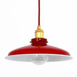 Подвесной светильник PikArt 576-2