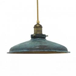 Подвесной светильник PikArt 527