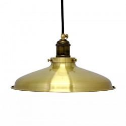 Подвесной светильник PikArt 527-2