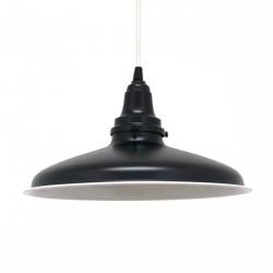 Подвесной светильник PikArt 537