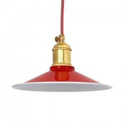 Подвесной светильник PikArt 740-2