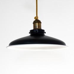 Подвесной светильник PikArt 576