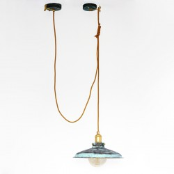 Подвесной светильник PikArt 608