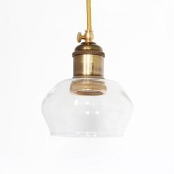 Подвесной светильник PikArt 618