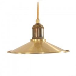 Подвесной светильник PikArt 610-2