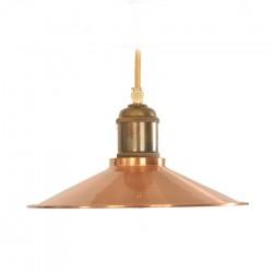 Подвесной светильник PikArt 610-3