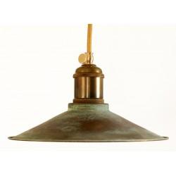 Подвесной светильник PikArt 610
