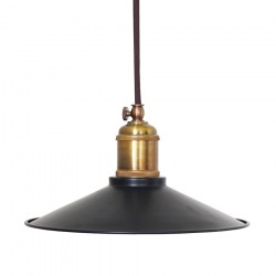 Подвесной светильник PikArt 740