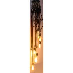Подвесной светильник PikArt 76