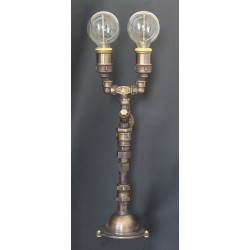 Настольная лампа PikArt 1118