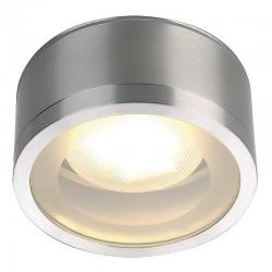 Светильник уличный SLV 1000339 Rox