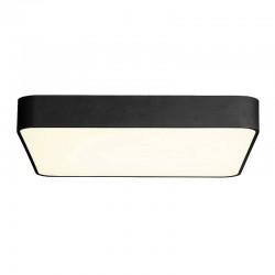 Потолочный светильник SLV 1000725 Medo 60 Square