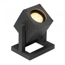 Подсветка SLV 132835 Cubix