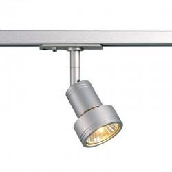 Трековый светильник однофазный SLV 143392 Puri