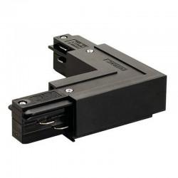 L-коннектор для трековой трёхфазной системы Eutrac SLV 145680