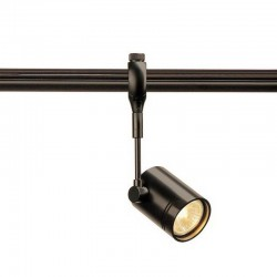 Светильник трековый Easytec SLV 184450 Bima